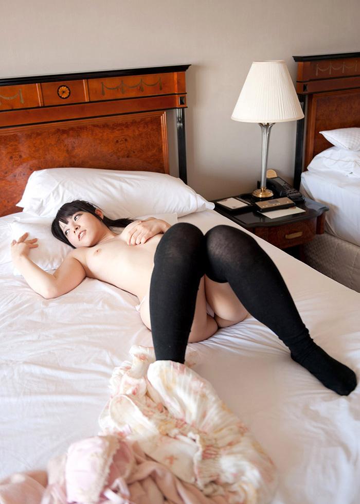 上原亜衣 セックス画像 39