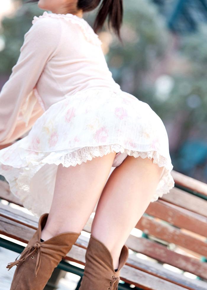 上原亜衣 セックス画像 8
