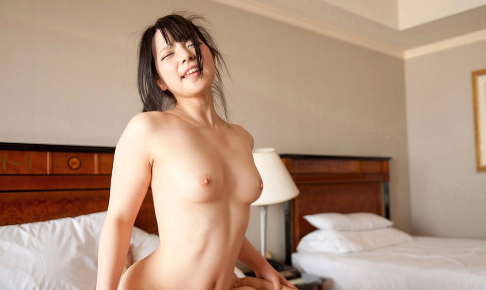 上原亜衣 セックス画像 84