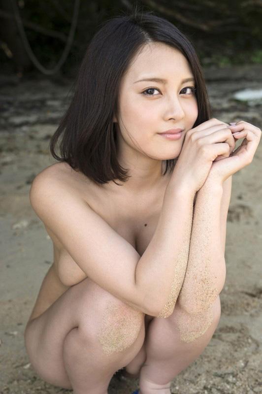 AV女優 松岡ちな AVデビュー 画像 44