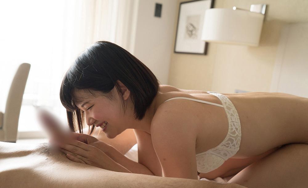 白咲碧 セックス画像 47