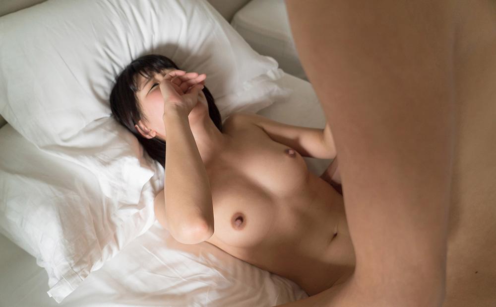 白咲碧 セックス画像 69
