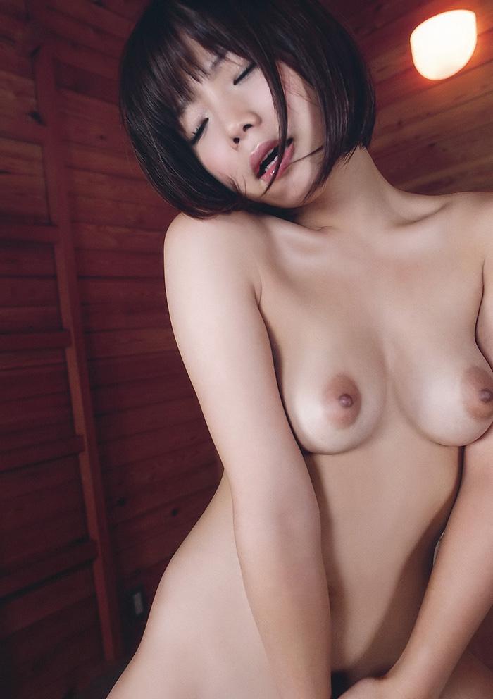AV女優 紗倉まな 画像 12