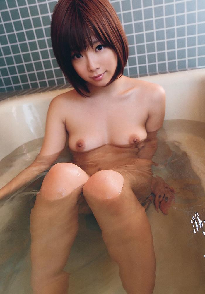 AV女優 紗倉まな 画像 8