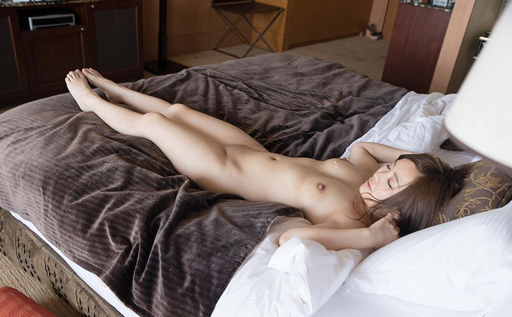 優菜真白 セックス画像 50