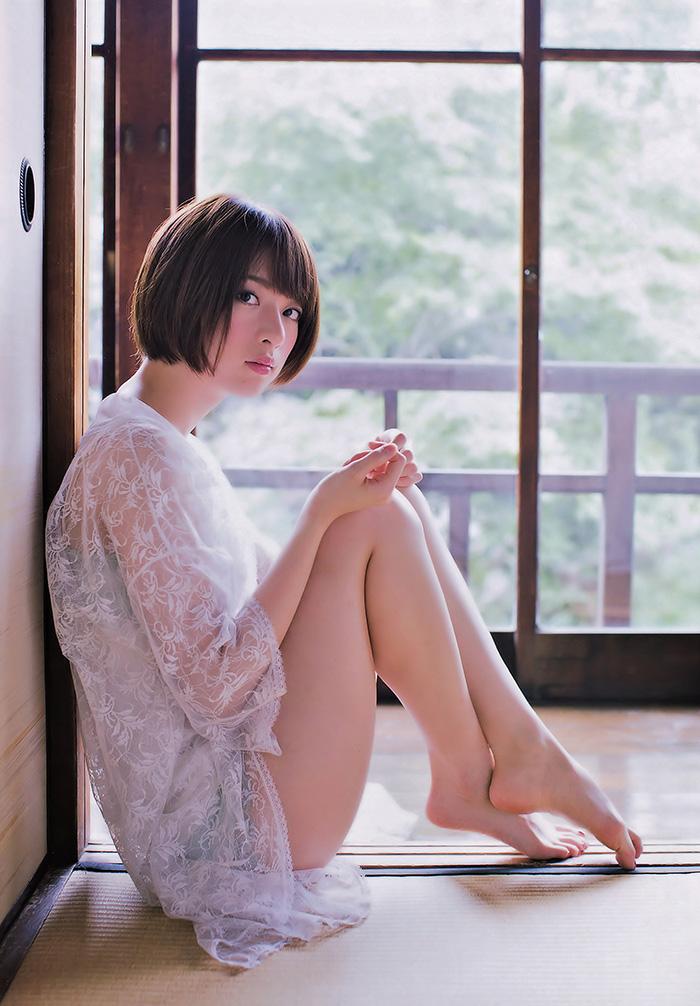乃木坂46 橋本奈々未 画像 18