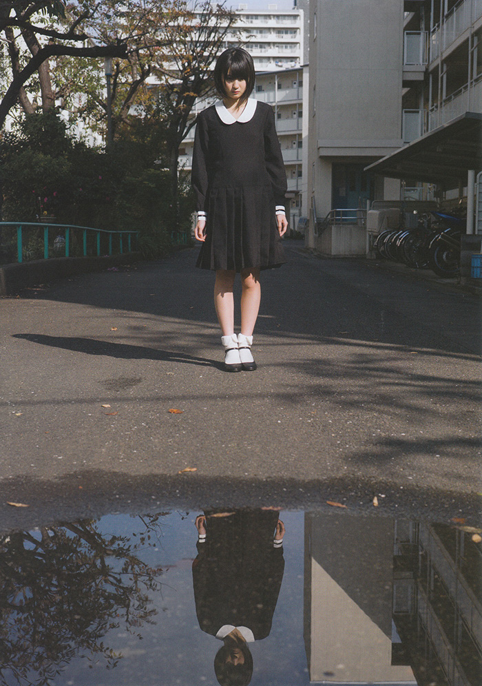 乃木坂46 井上小百合 画像 28