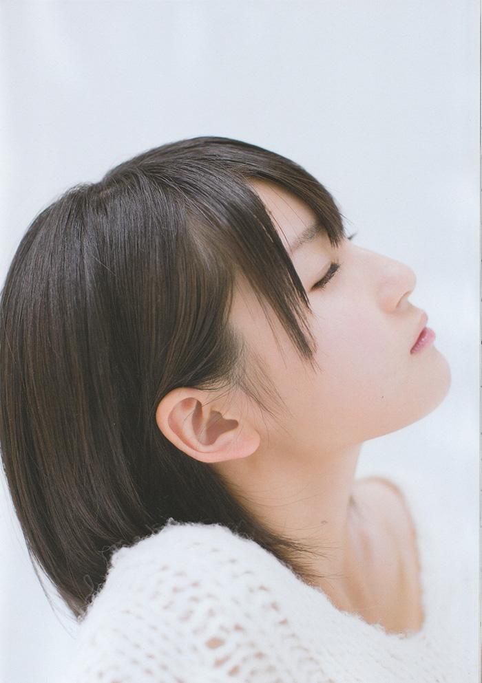 乃木坂46 井上小百合 画像 31