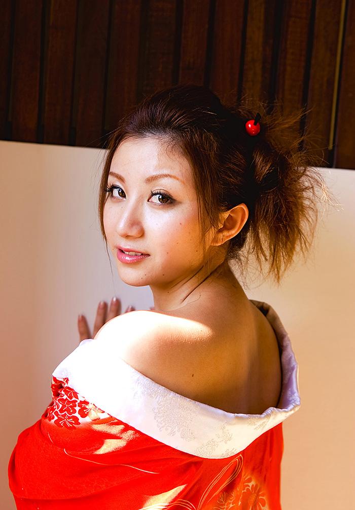 オナネタ エロ画像 Vol.28 1