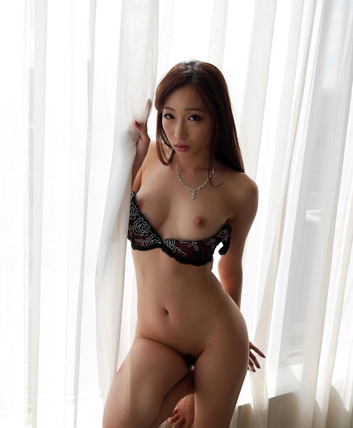 オナネタ エロ画像 Vol.28 9
