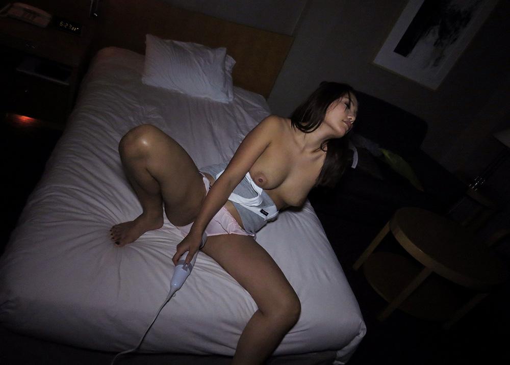 AV女優 Ray セックス画像 36