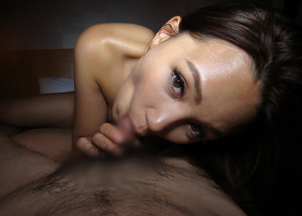 AV女優 Ray セックス画像 51