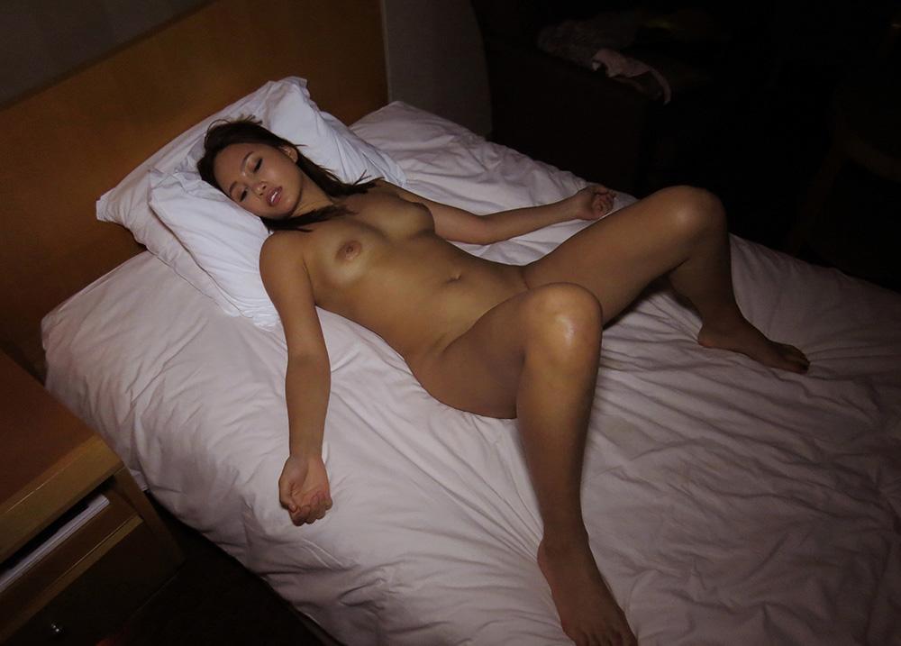AV女優 Ray セックス画像 90