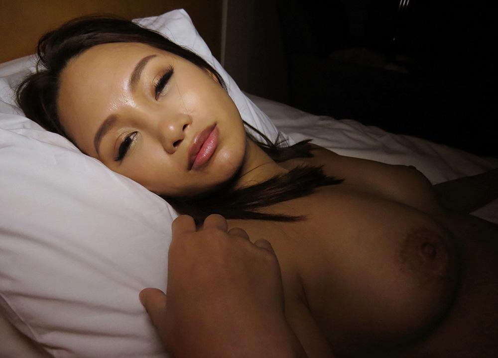 AV女優 Ray セックス画像 91
