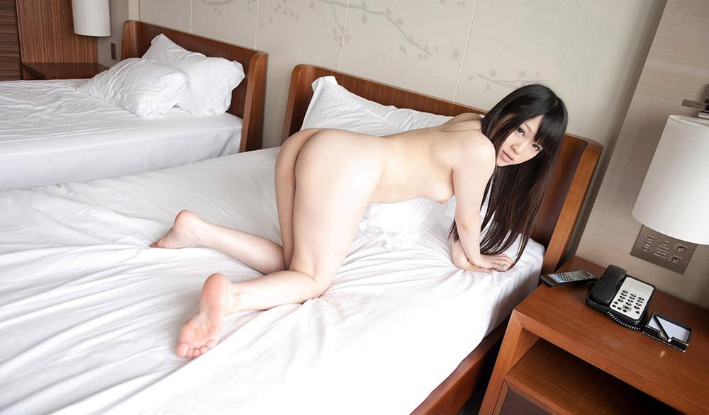 AV女優 南梨央奈 セックス画像 14