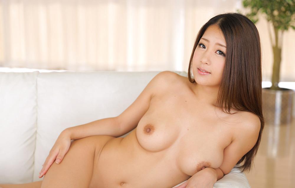 AV女優 鈴木さとみ 無修正 AV 画像 13