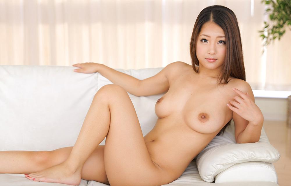 AV女優 鈴木さとみ 無修正 AV 画像 14