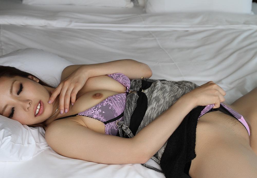 素人 セックス画像 15