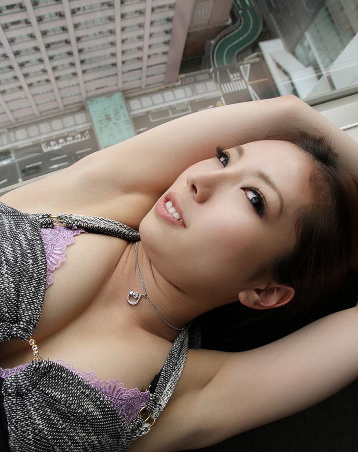素人 セックス画像 3