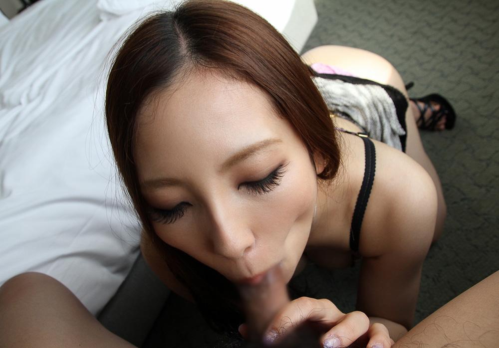 素人 セックス画像 32
