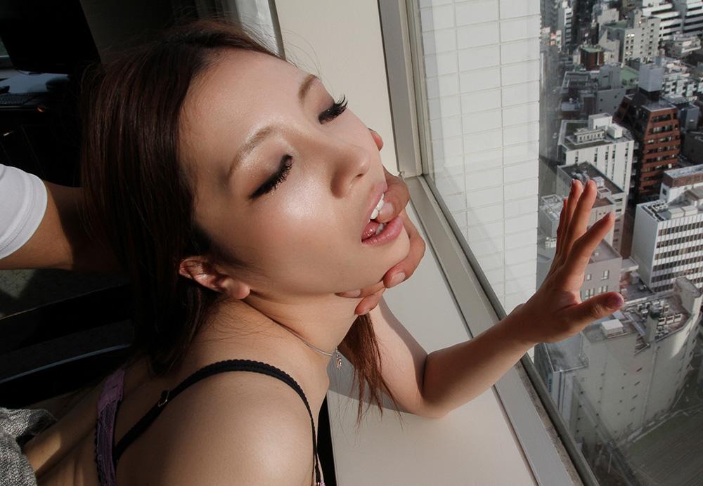 素人 セックス画像 43