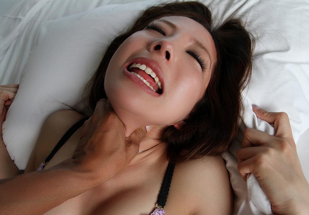 素人 セックス画像 47