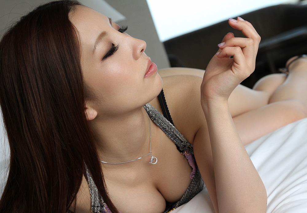 素人 セックス画像 6