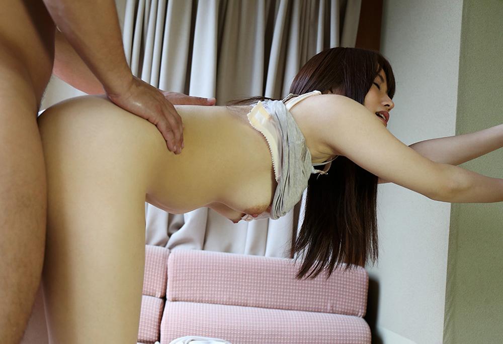 素人 温泉 セックス画像 23