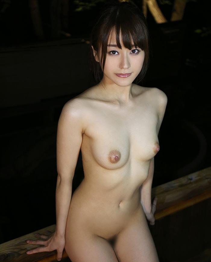 素人 温泉 セックス画像 34