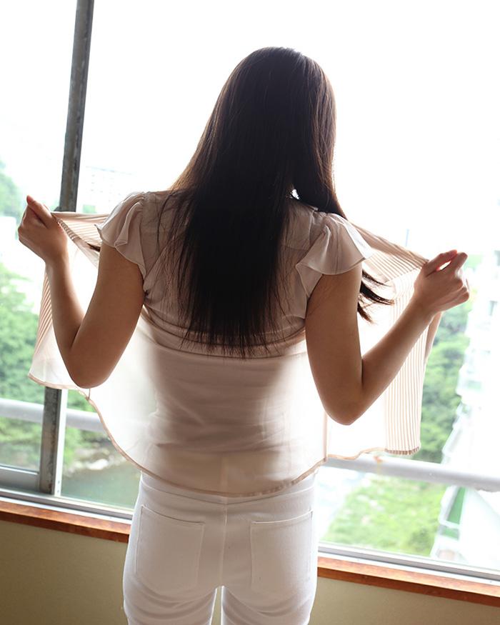 素人 温泉 セックス画像 7