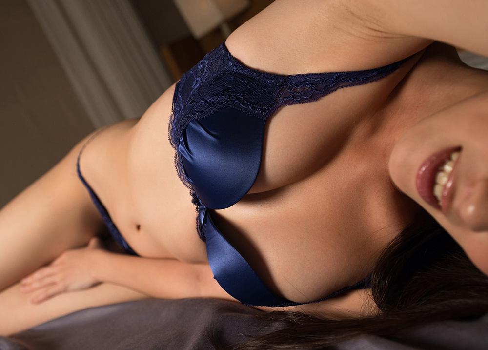 素人 ハメ撮り セックス画像 18