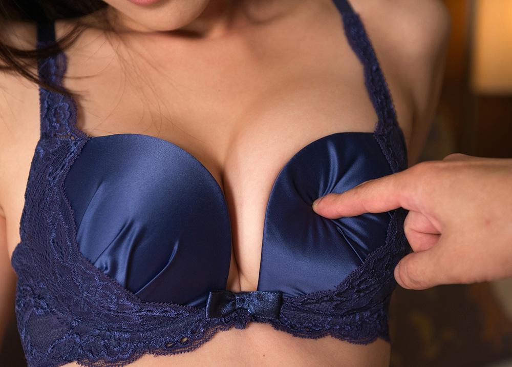 素人 ハメ撮り セックス画像 24