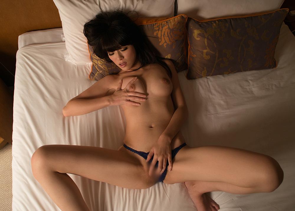 素人 ハメ撮り セックス画像 36