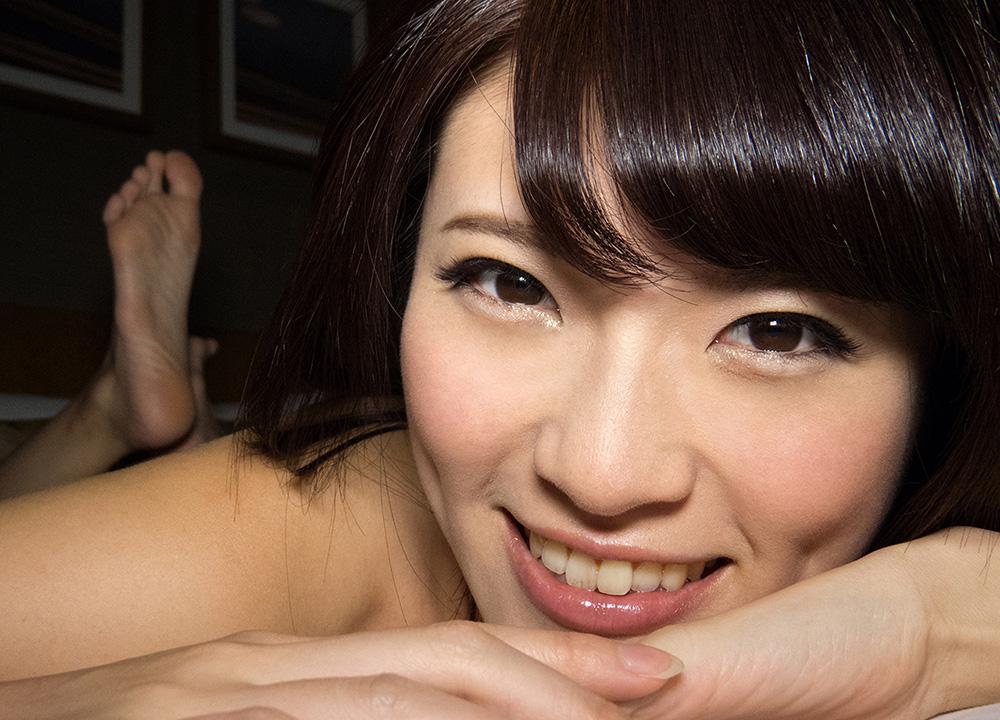 素人 ハメ撮り セックス画像 45