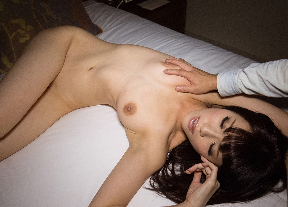 素人 ハメ撮り セックス画像 46