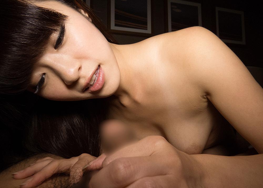 素人 ハメ撮り セックス画像 65