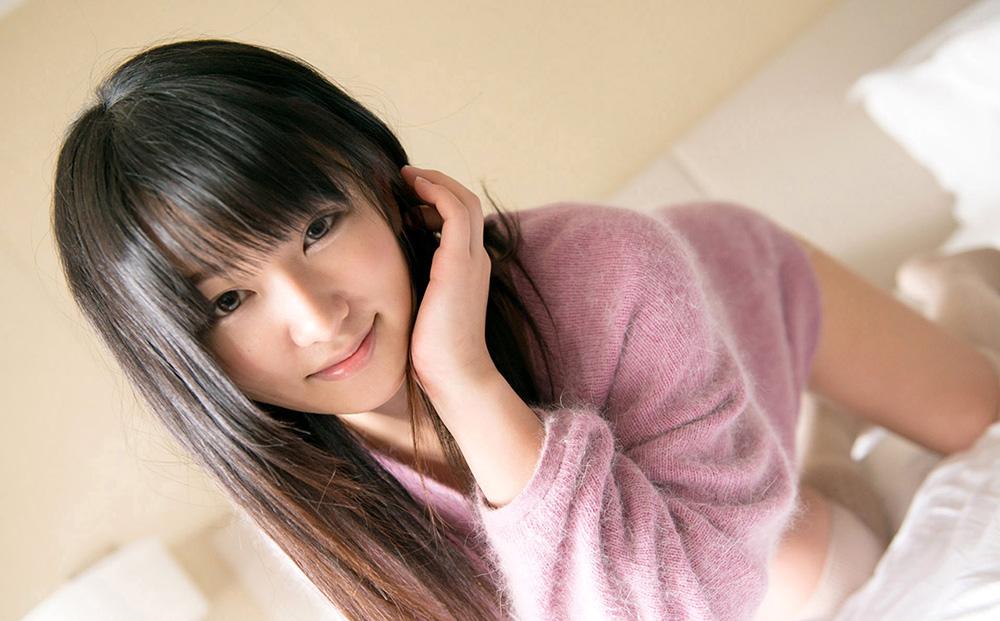AV女優 可愛い女の子 ハニカミ 35 18