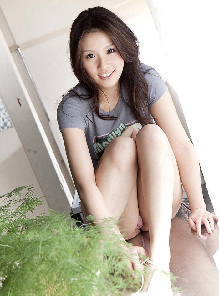 AV女優 可愛い女の子 ハニカミ 35 26