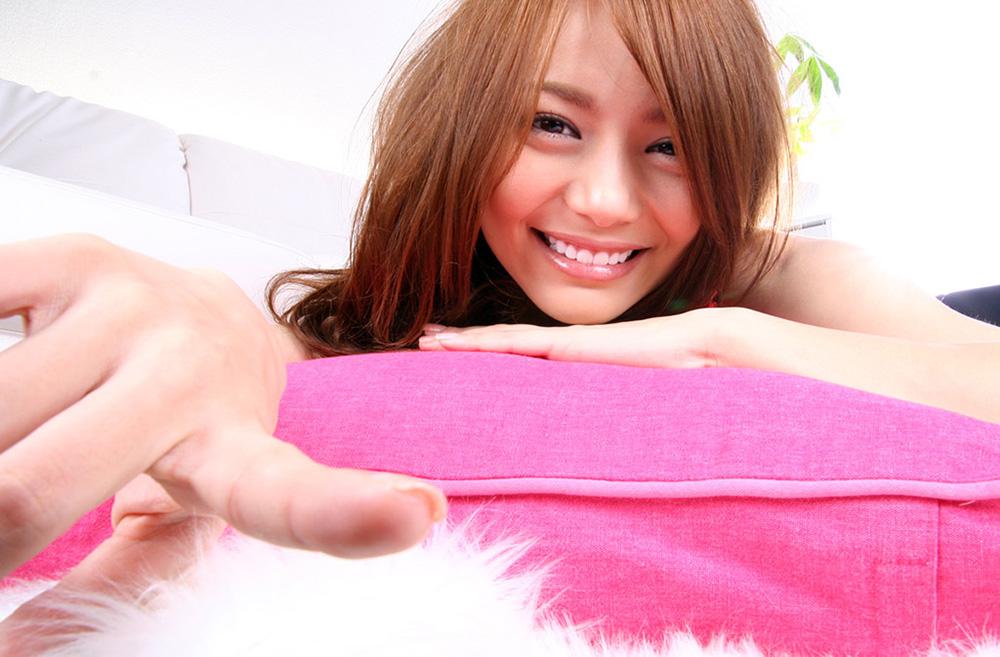 AV女優 可愛い女の子 ハニカミ 35 31