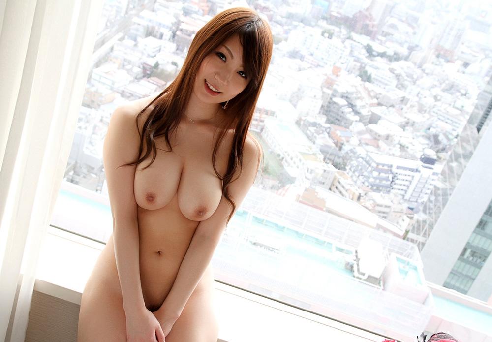 橘優花 セックス画像 44