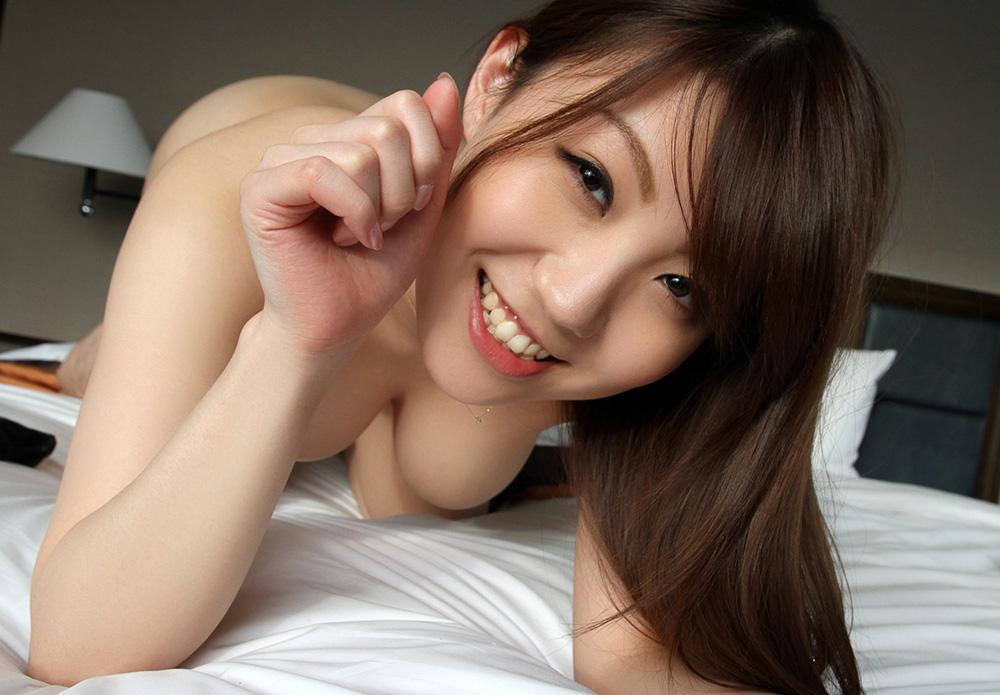 橘優花 セックス画像 46