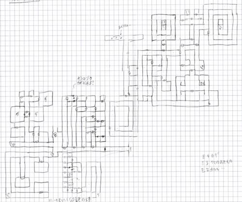 map01-a.jpg
