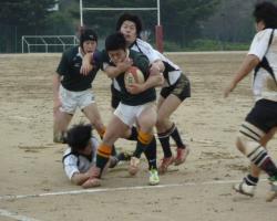2012.3.18 HP写真①
