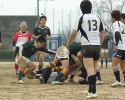 2012.3.18 HP写真②