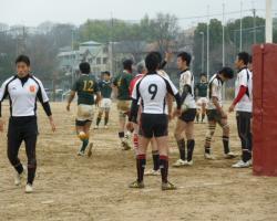 2012.3.18 HP写真④