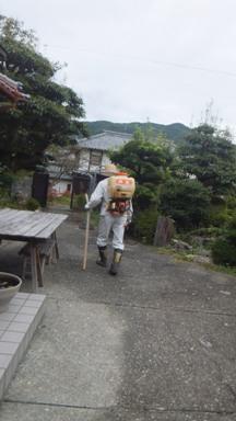 FUJI_4842.jpg
