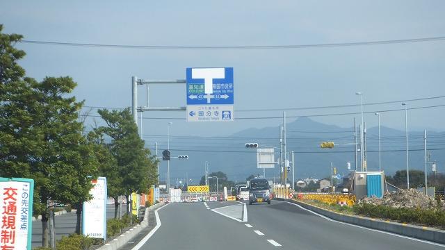 s-DSCF6701.jpg