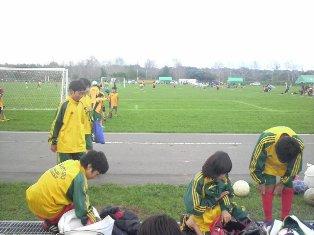 ブログ用サッカー.写真jpg