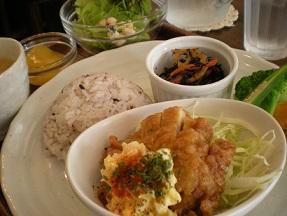lunch2012-08-10_20121031154754.jpg