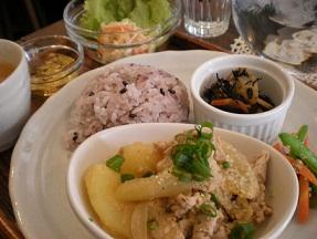 lunch2012-11-09.jpg